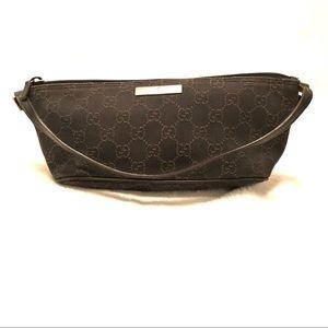 Gucci Mini Bag!!!